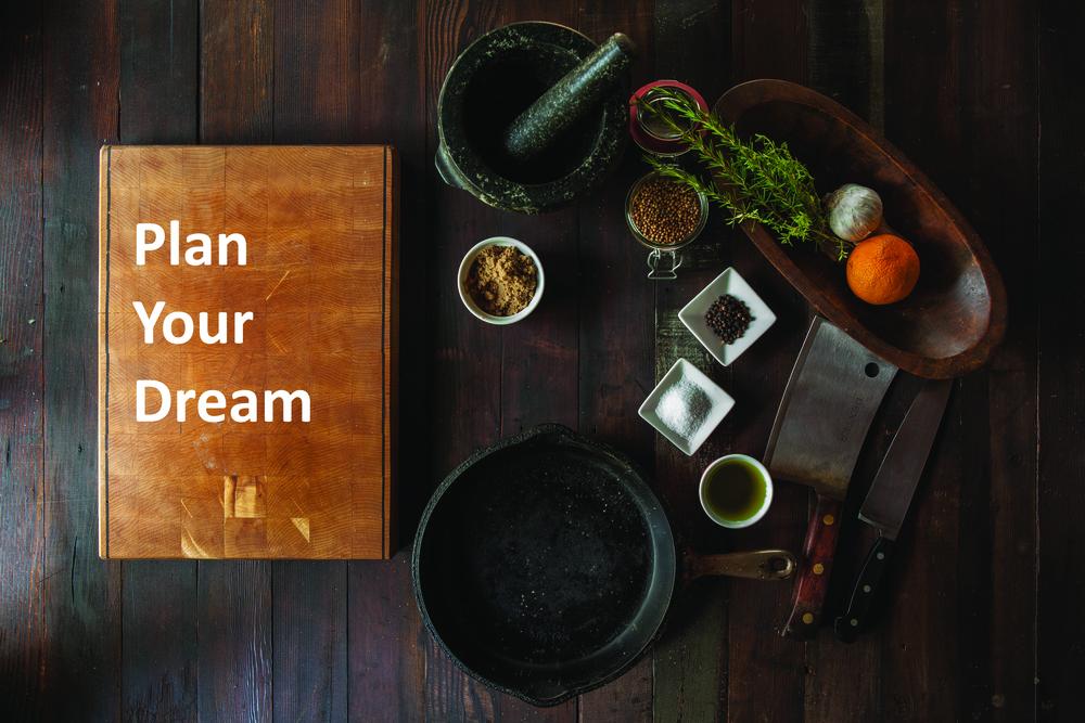 Plan Your Dream.jpg