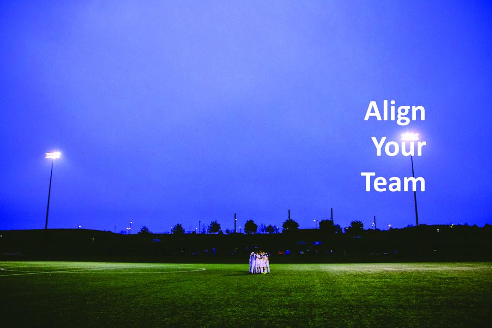 Align Your Team.jpg