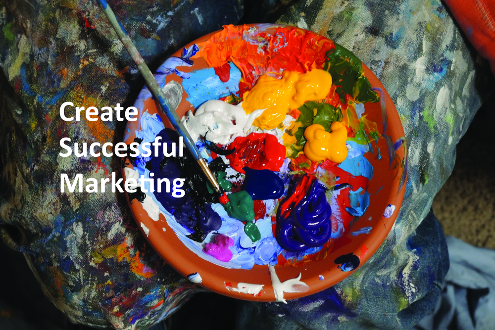 Create Successful Marketing.jpg