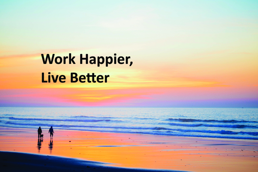 Work Happier Live Better.jpg
