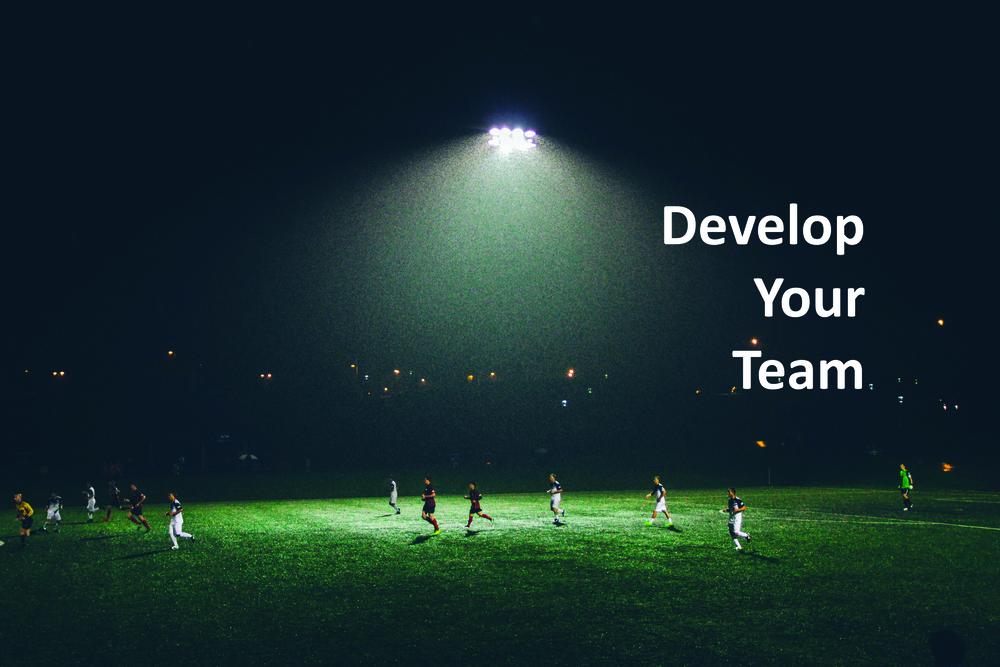 Develop Your Team.jpg
