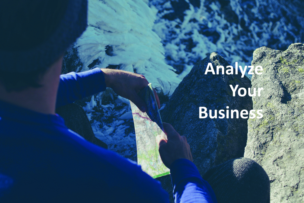 Analyze Your Business.jpg