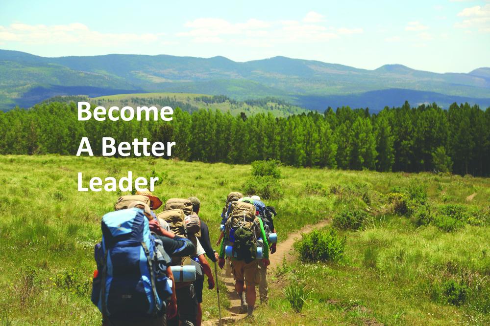 Become A Better Leader.jpg