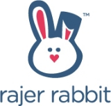 Rajer Rabbit