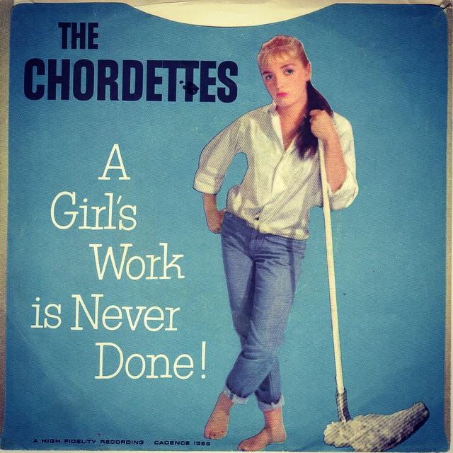 😊😊😊 #thechordettes #chordettes #nyfa