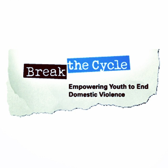 Check out our new and amazing Non-Profit Partner in the Domestic Violence Prevention and Education space. These individuals are empowering youth to end #domesticviolence. We'll be doing some great stuff together!! Check them out today, breakthecycle.org @breakthecycleDV #voiceshavepower #NOMORE #breakthecycle #DVAM #DVawarenessmonth #thechordettes #chordettes #nyfa #unite #love #relationships #dating #makemusic #spreadlove #whycantwebefriends In support and admiration of @nomoreorg