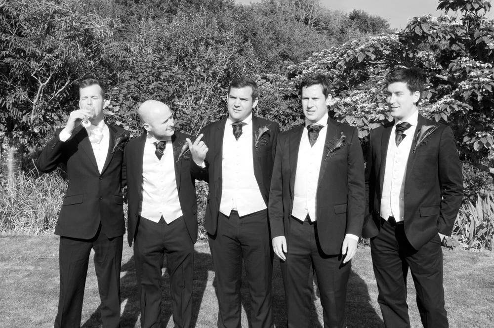 sam's best men.jpg