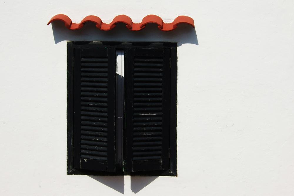 majorca shutters