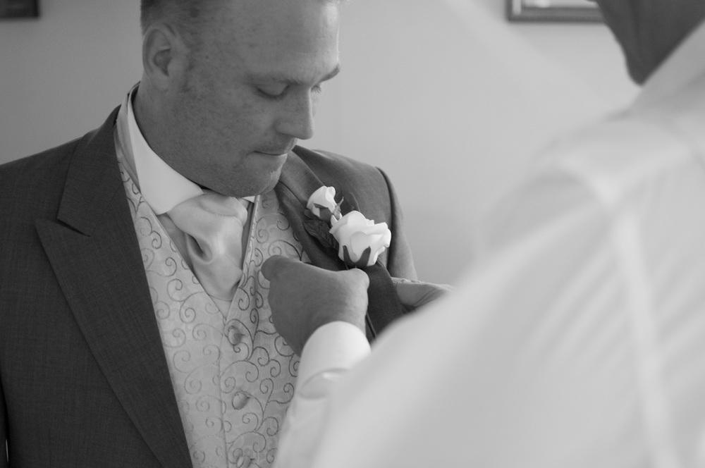 K&L wedding-106-1-2.jpg