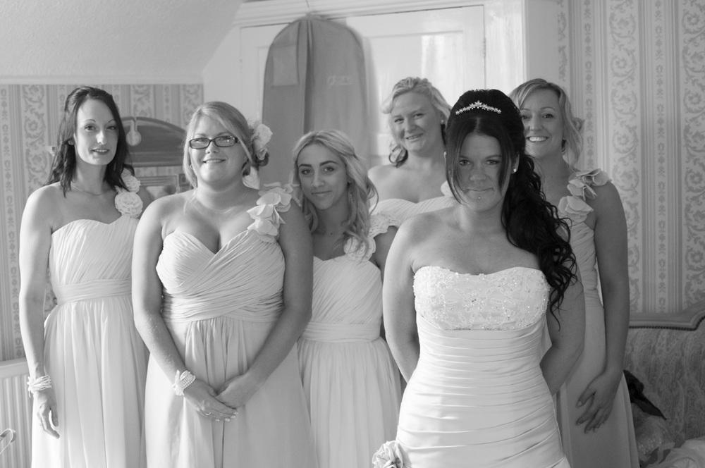 K&L wedding-259-1-2.jpg