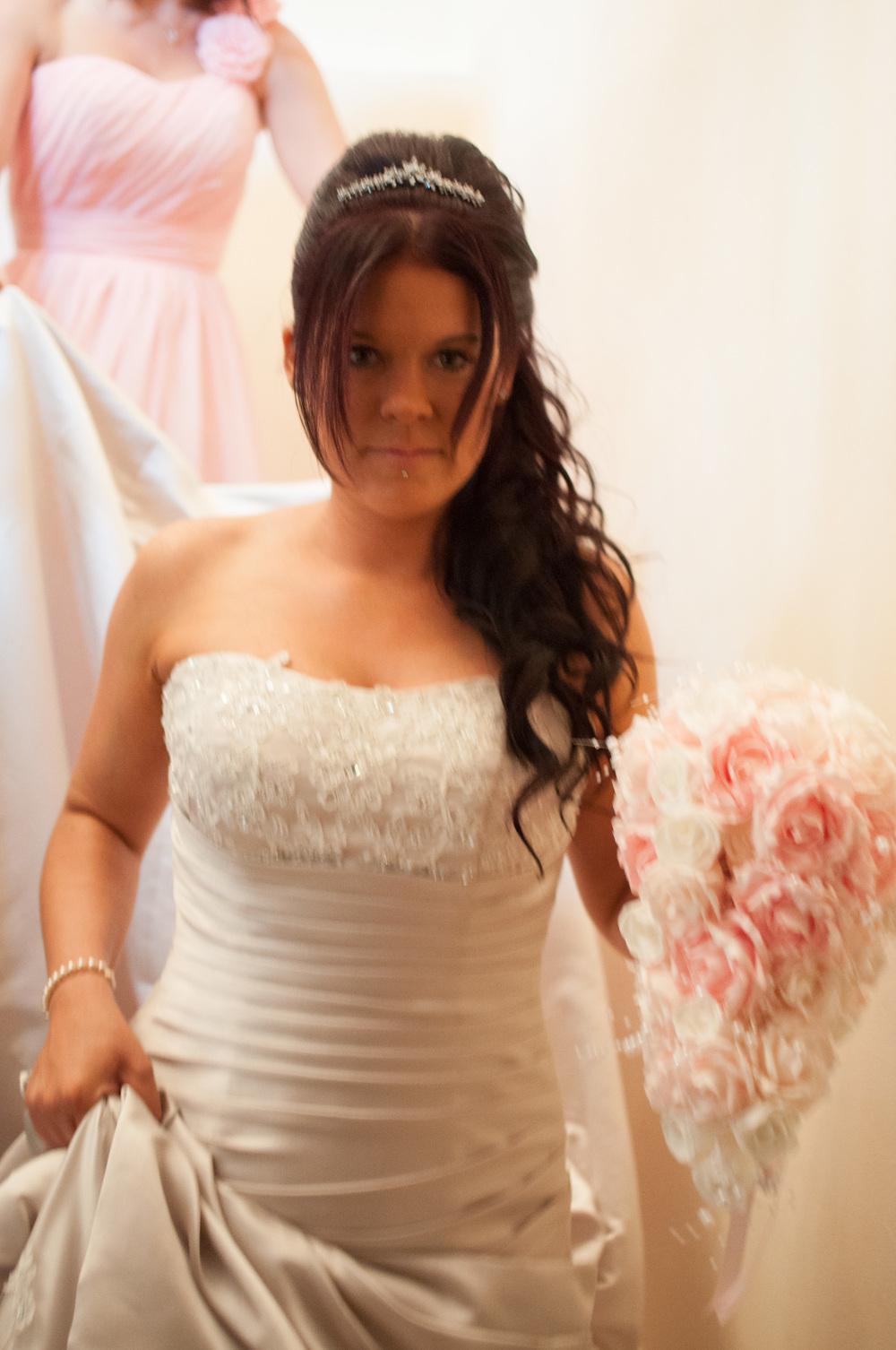 K&L wedding-619-1.jpg