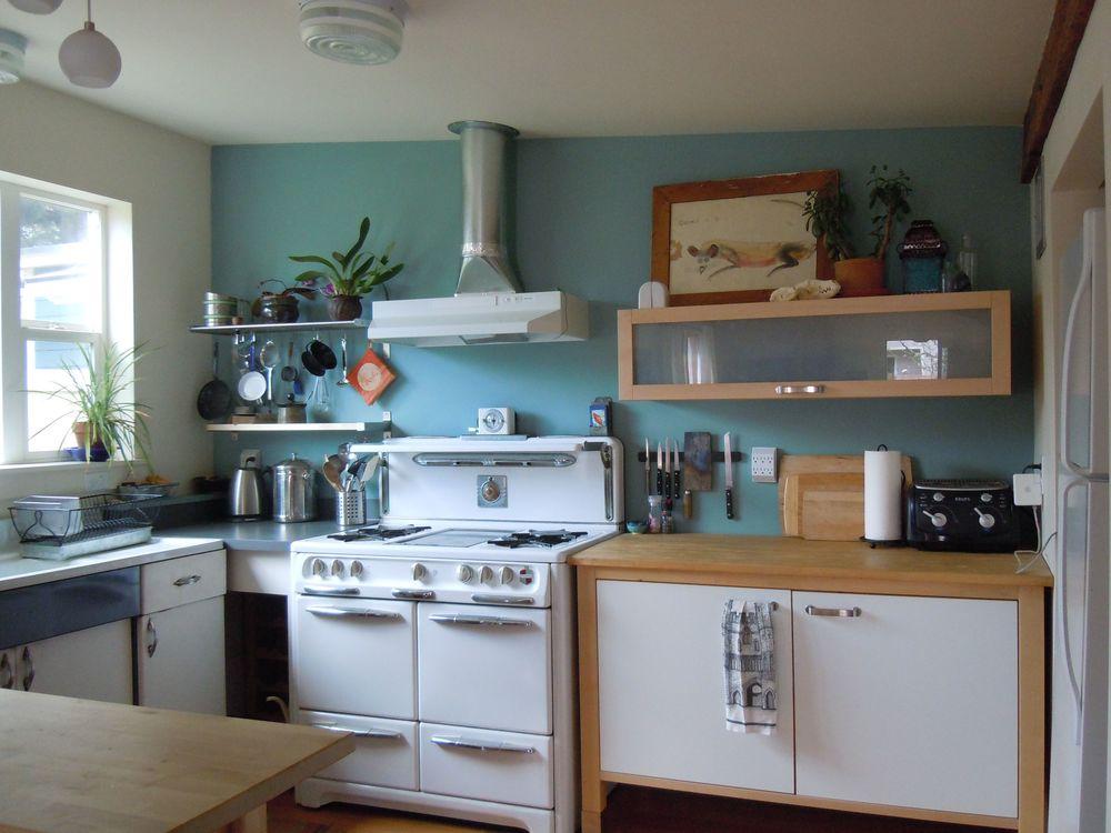 Reclaimed Kitchen .jpg