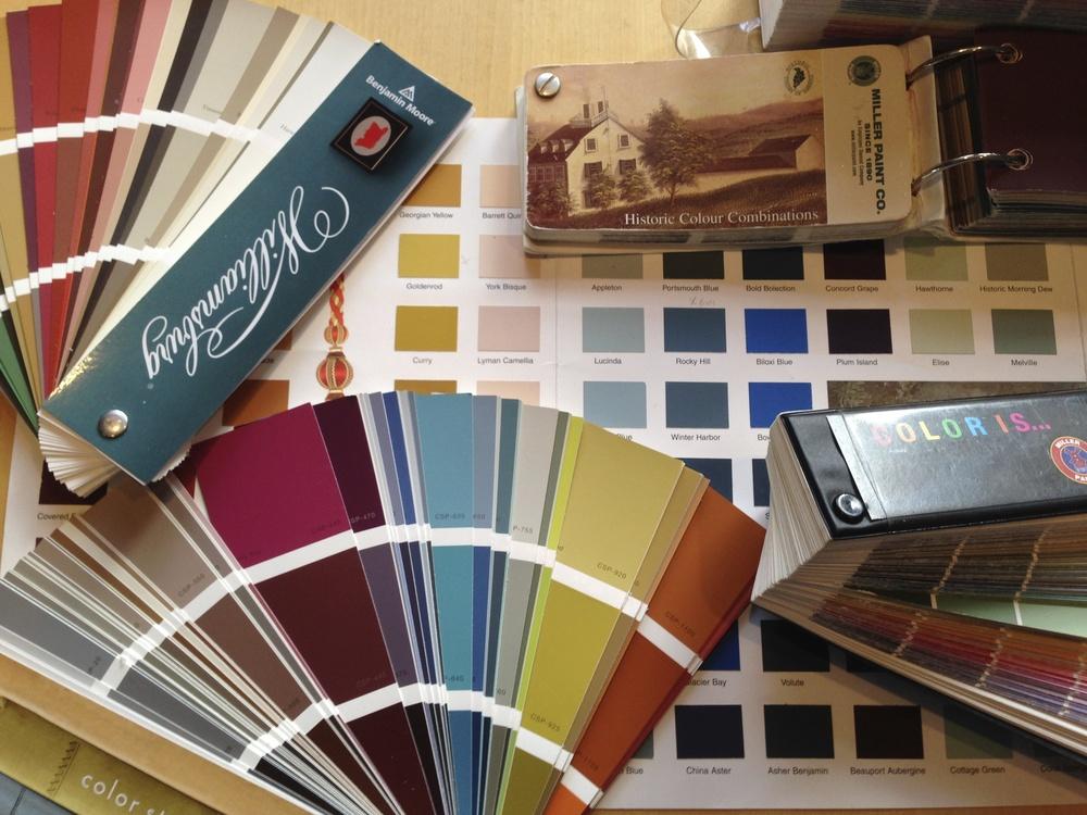 Color fan decks.jpg