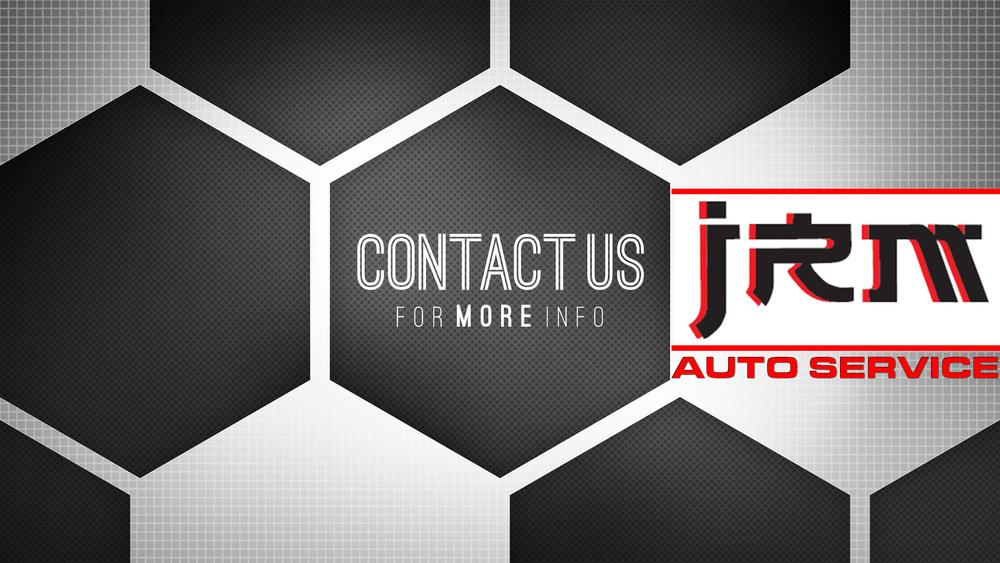 contact_us JRM (DESING).jpg