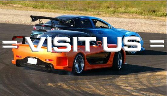 VISIT US CARS.jpg