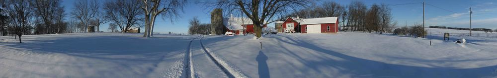 First Snow of the Year Panorama.jpg