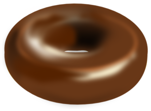 donut-md.png