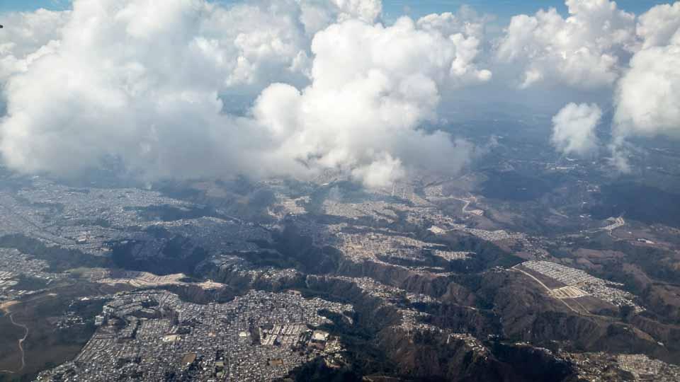 Adios, Guatemala, till next time!