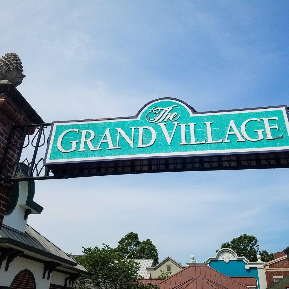 Grand-Village-Shops.jpg