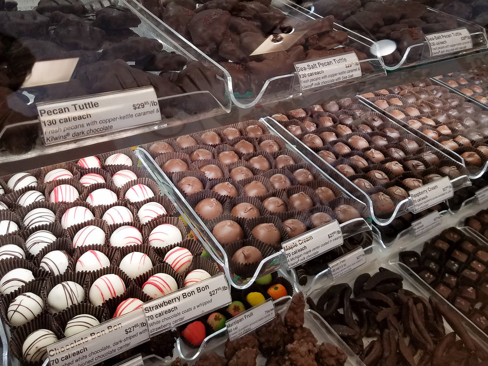 Kilwins best chocolate fudge and ice cream in Branson MO (2).jpg