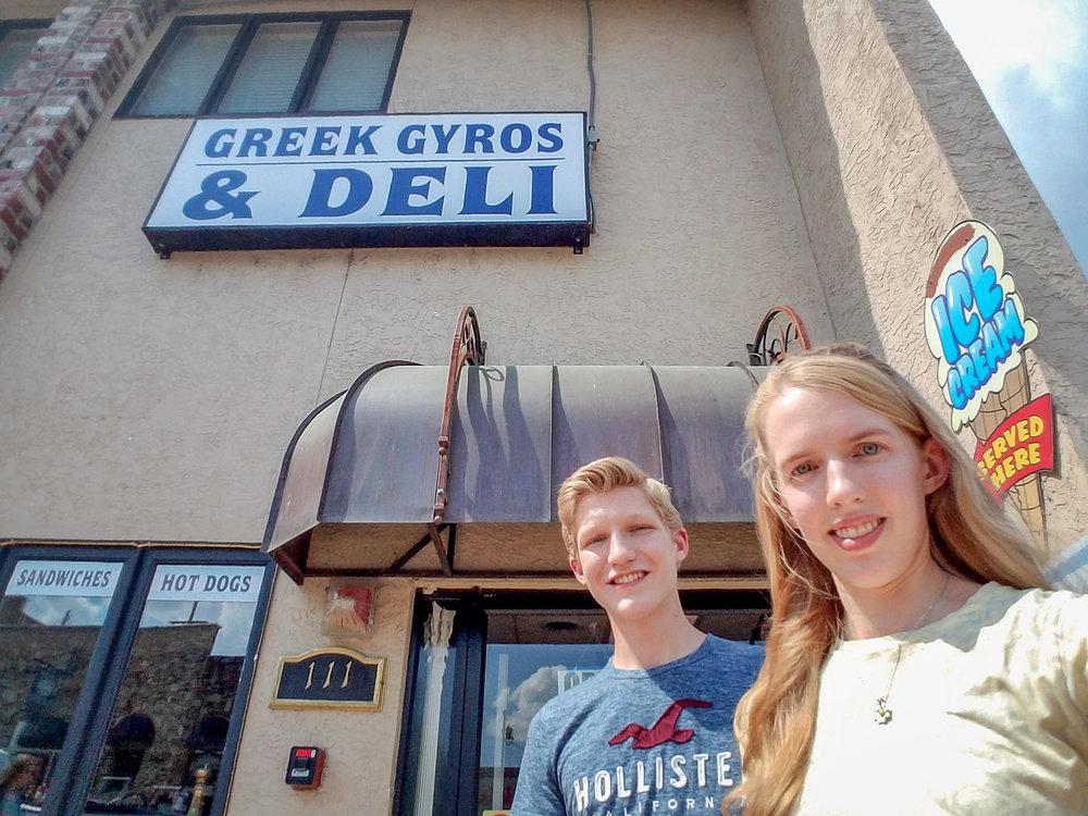 Dimitris Greek Gyros and Deli Branson MO  (1).jpg
