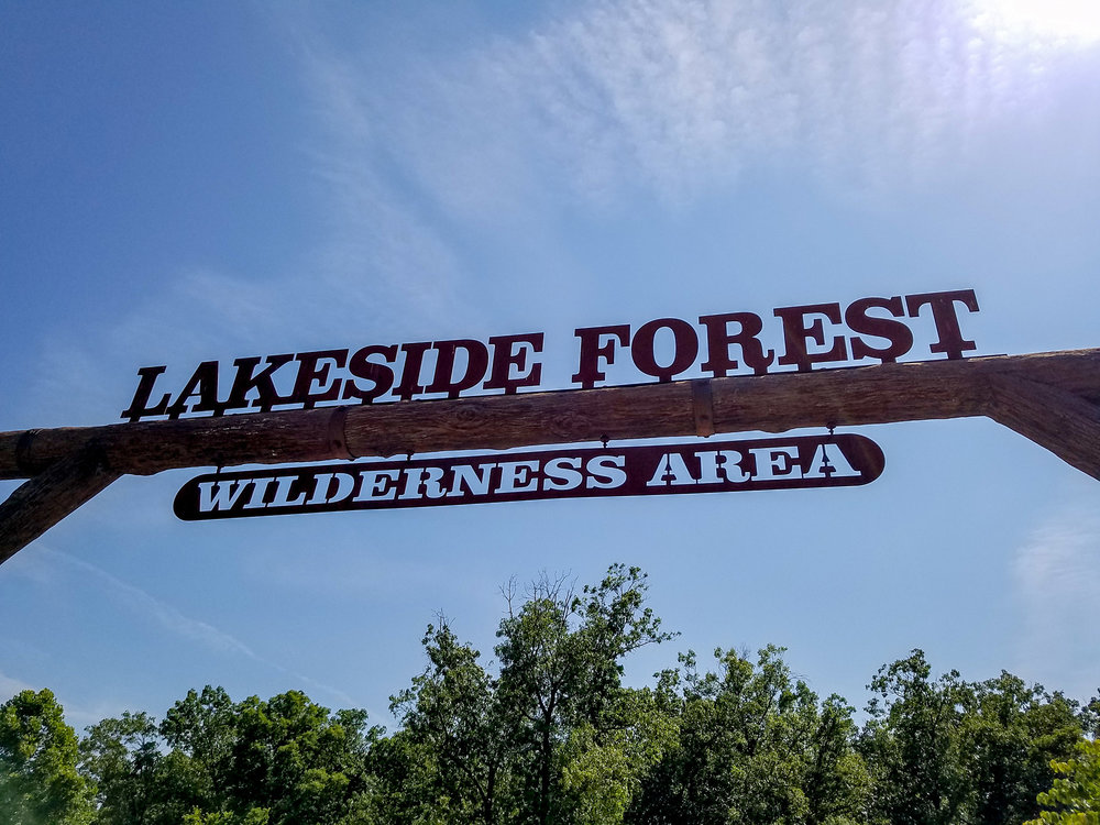 Lakeside forrest wilderness area Branson MO (1).jpg