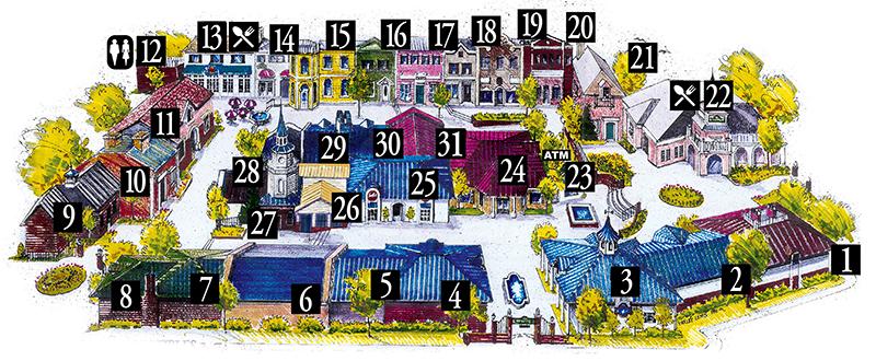 2017-grand-village-shops.png