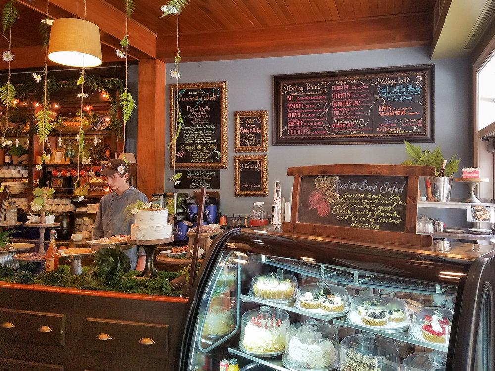 Sugar Leaf Treats Best Bakery in Branson MO (9).jpg