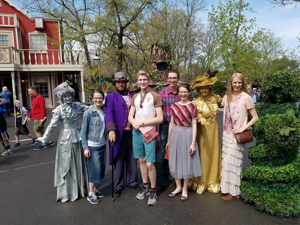 Silver Dollar City Branson MO theme park (3).jpg