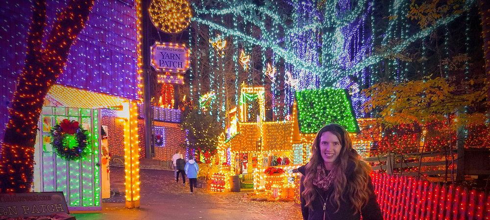 Silver Dollar City Branson MO theme park (1).jpg