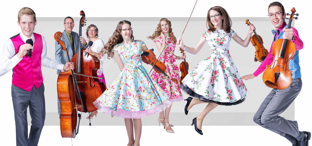 The Johnson Strings web 1.jpg
