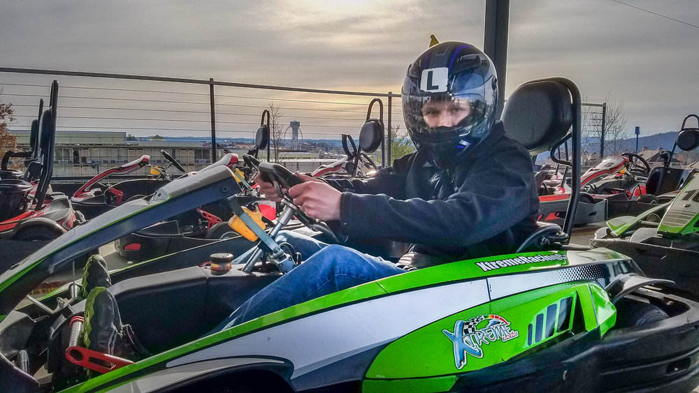 Xtreme racing Branson (7).jpg