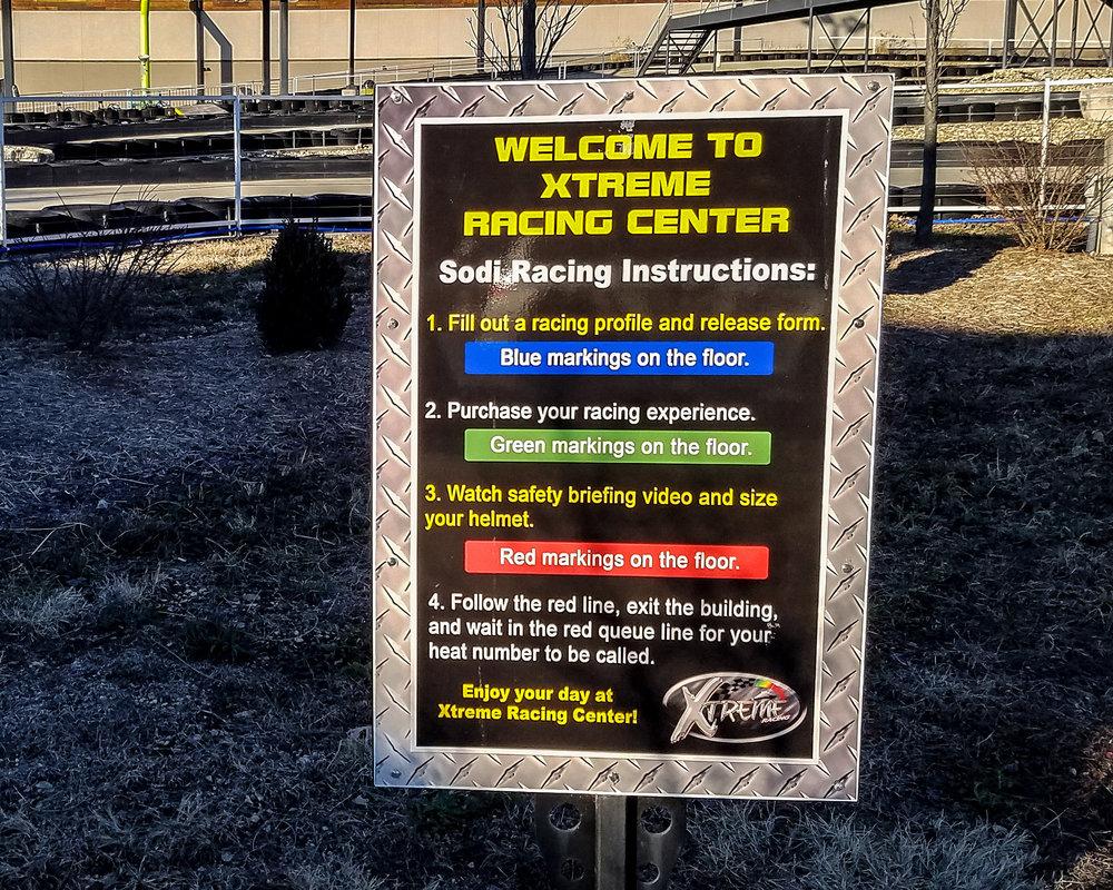 Xtreme racing Branson (13).jpg