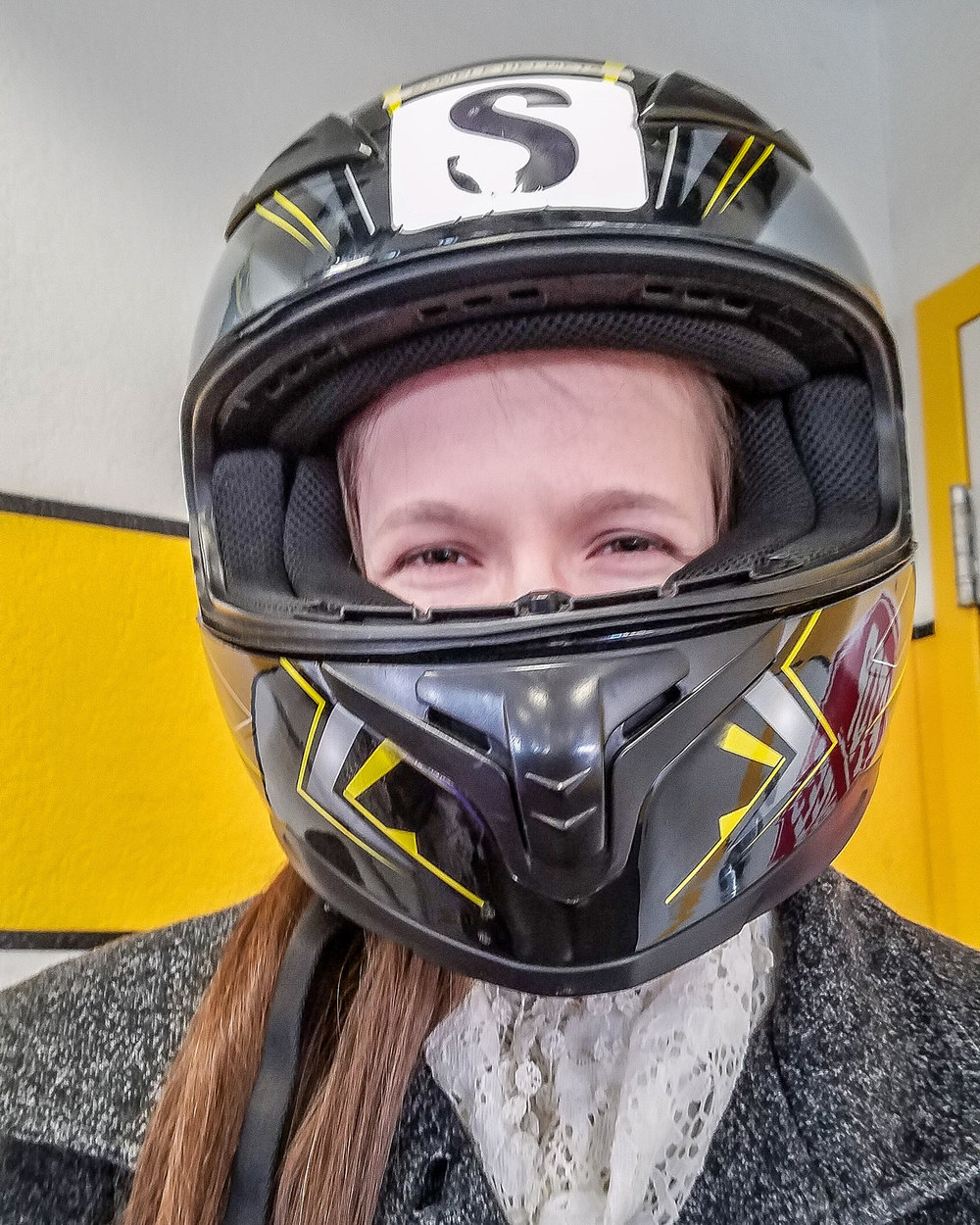 Xtreme racing Branson (4).jpg