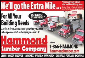 hammond.jpg