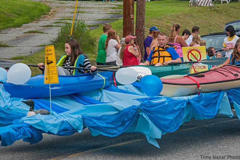 float-kids2014.jpg