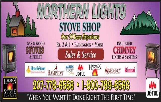 northern light ad.jpg