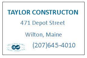 Taylor Construction-FOWL web.jpg