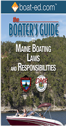 Maine boaters guide photo1.png