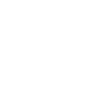 Kris Askey | Photographer | Graphic Designer | Birmingham