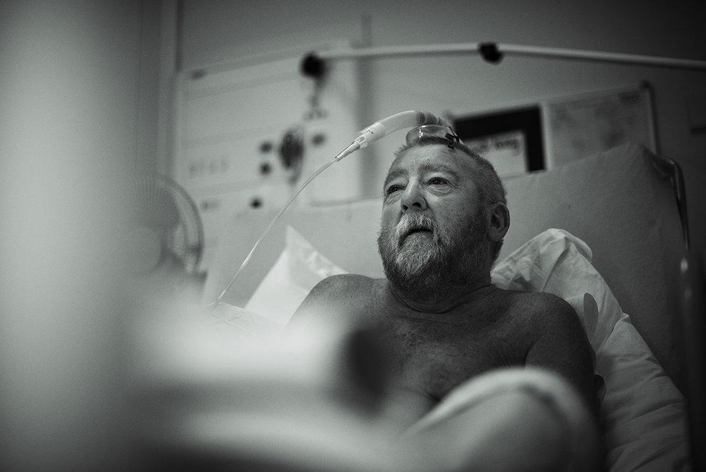 Dad-Hospital-20170107-0128-Kris-Askey.jpg