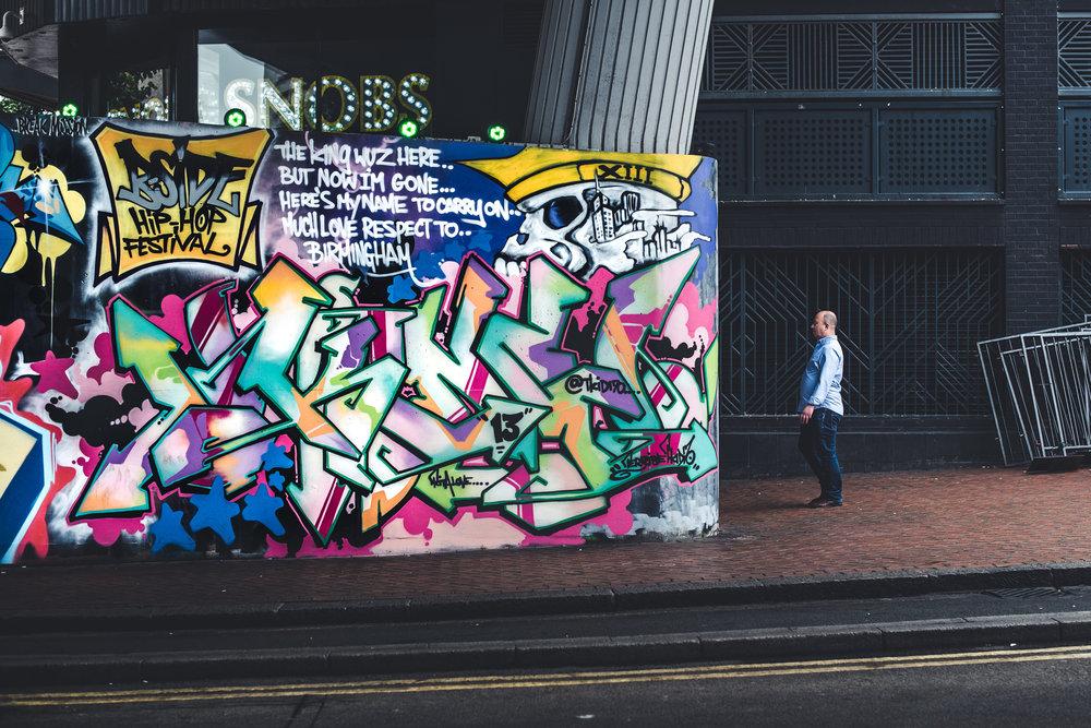 Birmingham-20170529-0442-Kris-Askey.jpg