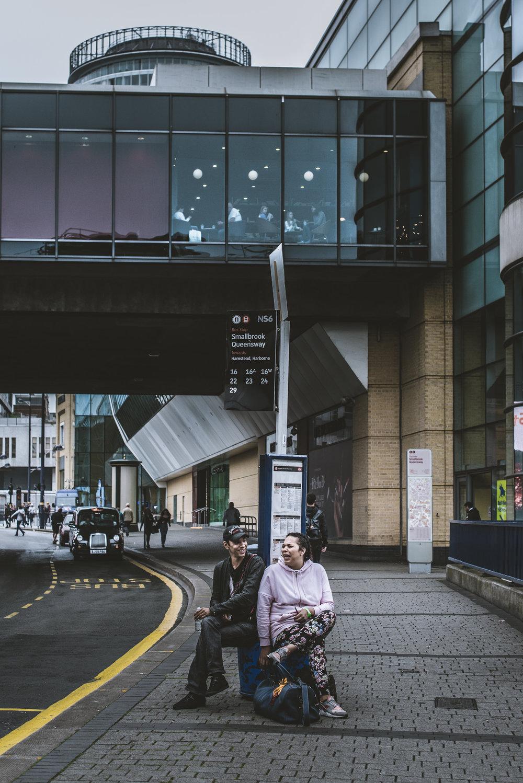 Birmingham-20170529-0465-Kris-Askey.jpg