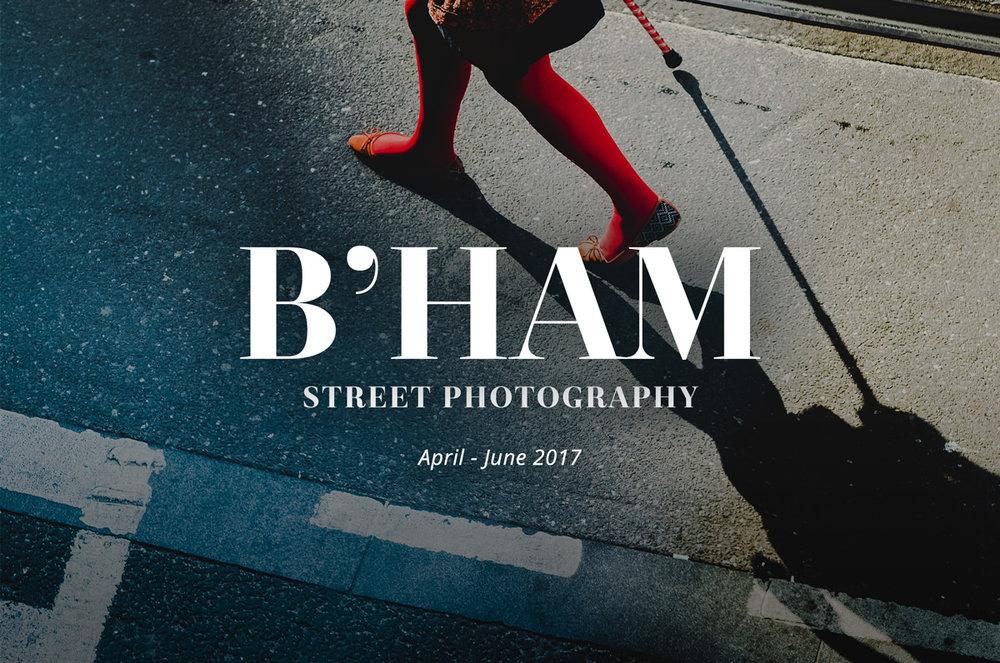 Website-Article-Thumbnail-BHAM-Apr-Jun.jpg