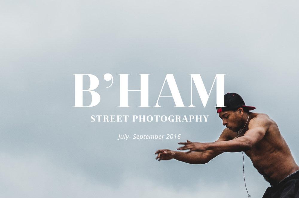 Website-Article-Thumbnail-BHAM-July-Sep.jpg