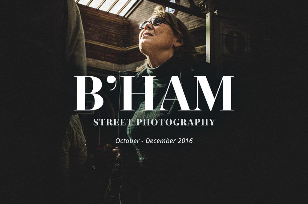 Website-Article-Thumbnail-BHAM-Oct-Dec16.jpg