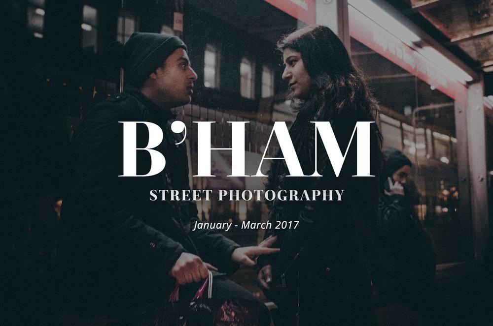 Website-Article-Thumbnail-BHAM-Jan-Mar.jpg