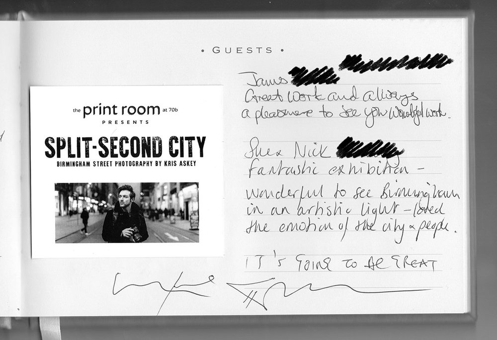 SplitSecondCity-GuestBook-20170321-0001.jpeg