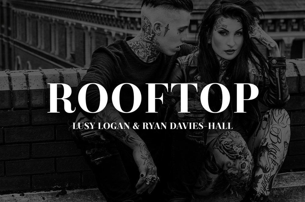 Website-Article-Thumbnail-ROOFTOP.jpg