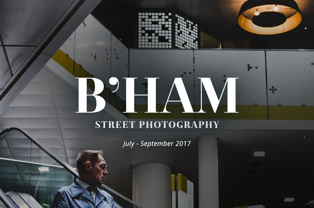 Website-Article-Thumbnail-BHAM-Jul-Sep17.jpg